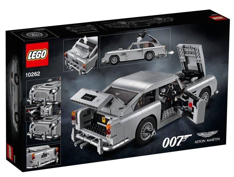 Επερχόμενα Lego Set - Σελίδα 25 312