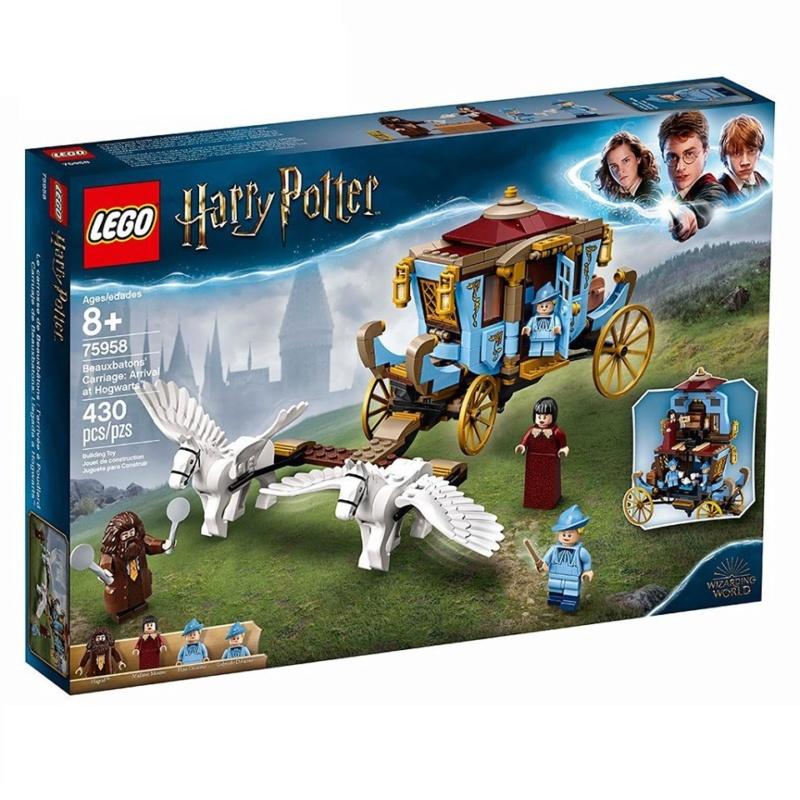 Επερχόμενα Lego Set - Σελίδα 37 317