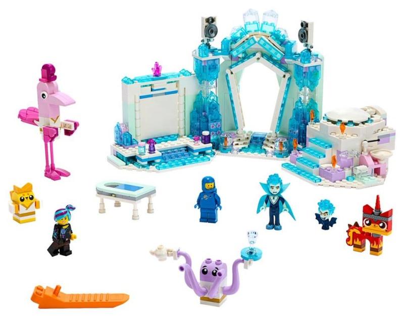 Επερχόμενα Lego Set - Σελίδα 31 414