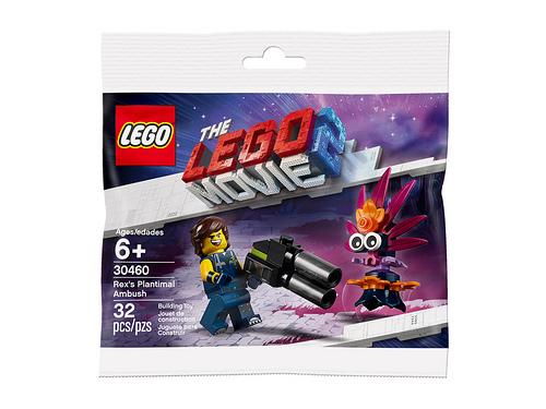 Αγορές από το επίσημο site της Lego: shop.lego.com/en-GR - Σελίδα 6 46477210