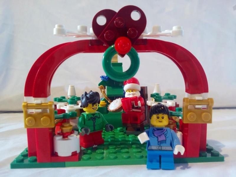 Το γνωρίζατε ότι...? Θέματα που αφορούν τα αγαπημένα μας Lego! - Σελίδα 12 47687310