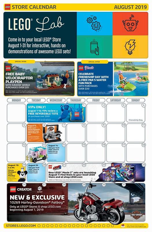Αγορές από το επίσημο site της Lego: shop.lego.com/en-GR - Σελίδα 12 48408210