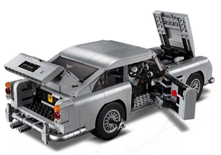 Επερχόμενα Lego Set - Σελίδα 25 510