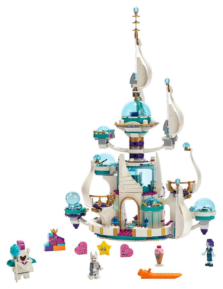 Επερχόμενα Lego Set - Σελίδα 31 610
