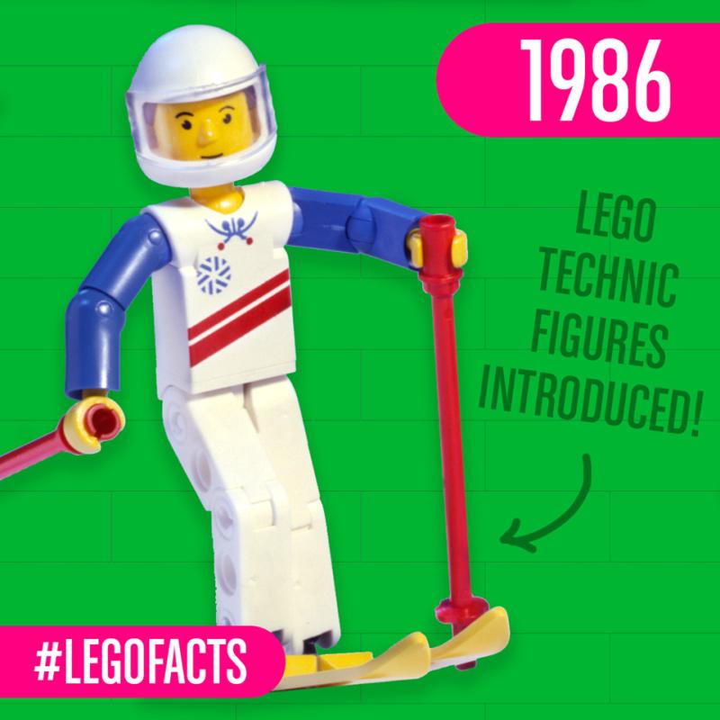 Το γνωρίζατε ότι...? Θέματα που αφορούν τα αγαπημένα μας Lego! - Σελίδα 13 64501010