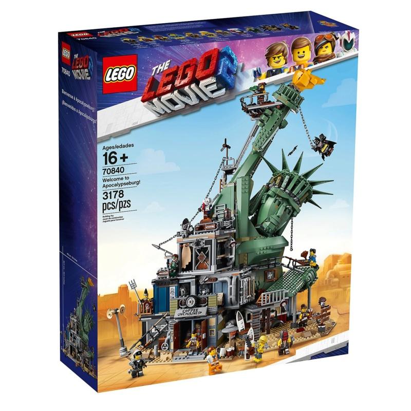 Αγορές από το επίσημο site της Lego: shop.lego.com/en-GR - Σελίδα 6 70840_10