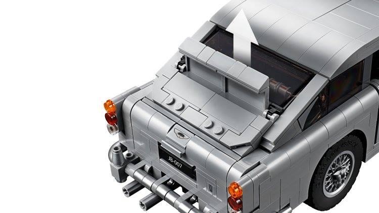 Επερχόμενα Lego Set - Σελίδα 25 710