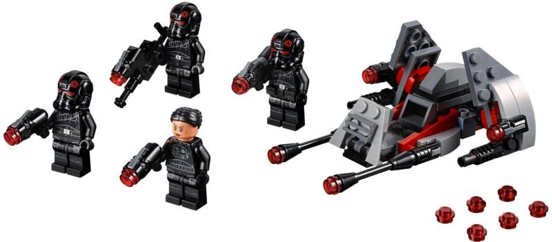 Το γνωρίζατε ότι...? Θέματα που αφορούν τα αγαπημένα μας Lego! - Σελίδα 12 75226-10