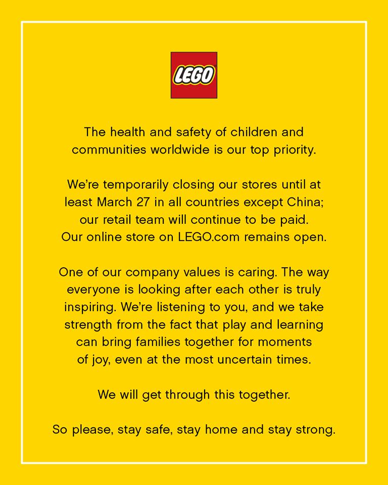 thebrick.gr   Φίλοι των LEGO Βορείου Ελλάδος - Ειδήσεις 90285011