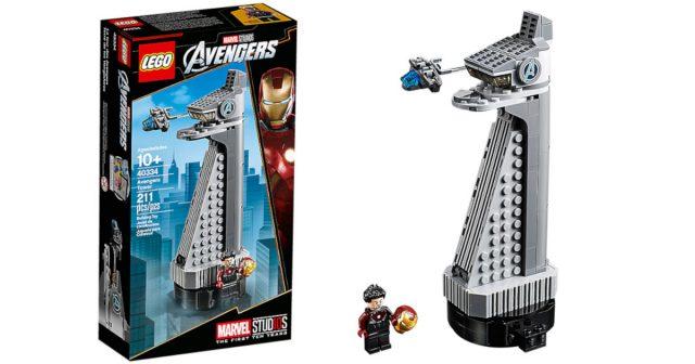Αγορές από το επίσημο site της Lego: shop.lego.com/en-GR - Σελίδα 7 Av10