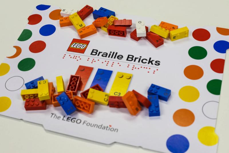 Το γνωρίζατε ότι...? Θέματα που αφορούν τα αγαπημένα μας Lego! - Σελίδα 13 B110