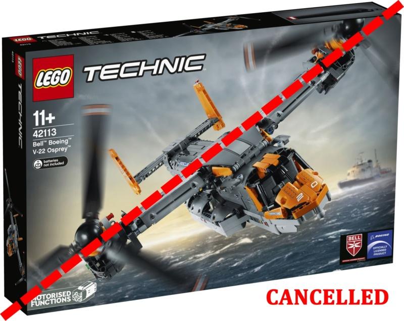 thebrick.gr   Φίλοι των LEGO Βορείου Ελλάδος - Ειδήσεις Bell-b11