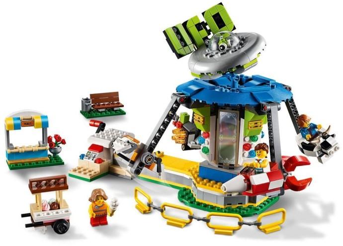 Επερχόμενα Lego Set - Σελίδα 35 C110