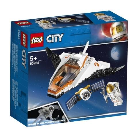 Επερχόμενα Lego Set - Σελίδα 35 C111