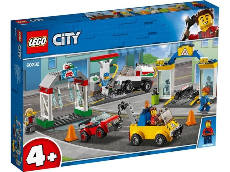 Επερχόμενα Lego Set - Σελίδα 35 C112