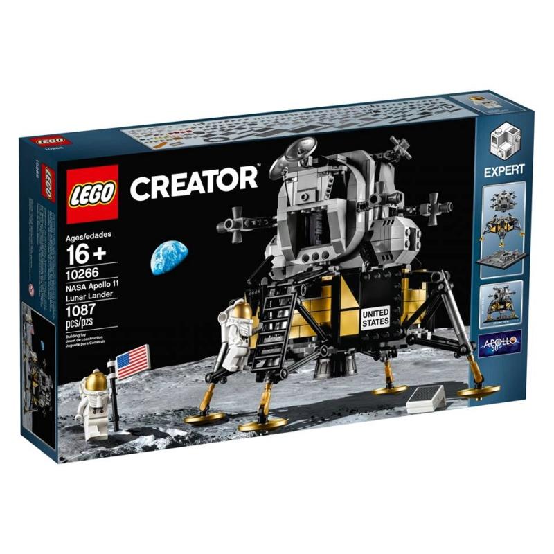 Επερχόμενα Lego Set - Σελίδα 38 C113