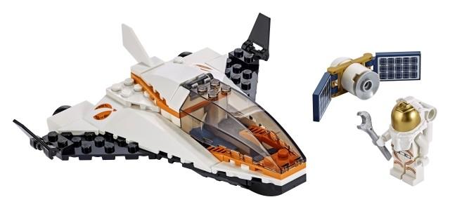 Επερχόμενα Lego Set - Σελίδα 35 C1b10
