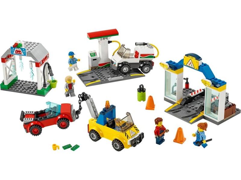 Επερχόμενα Lego Set - Σελίδα 35 C1b11