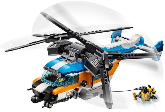 Επερχόμενα Lego Set - Σελίδα 35 C210