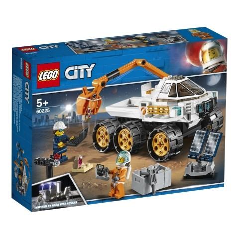 Επερχόμενα Lego Set - Σελίδα 35 C211