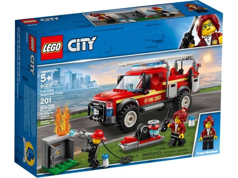 Επερχόμενα Lego Set - Σελίδα 35 C212