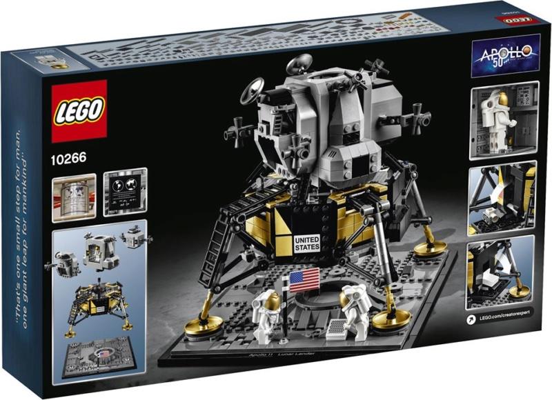 Επερχόμενα Lego Set - Σελίδα 38 C213