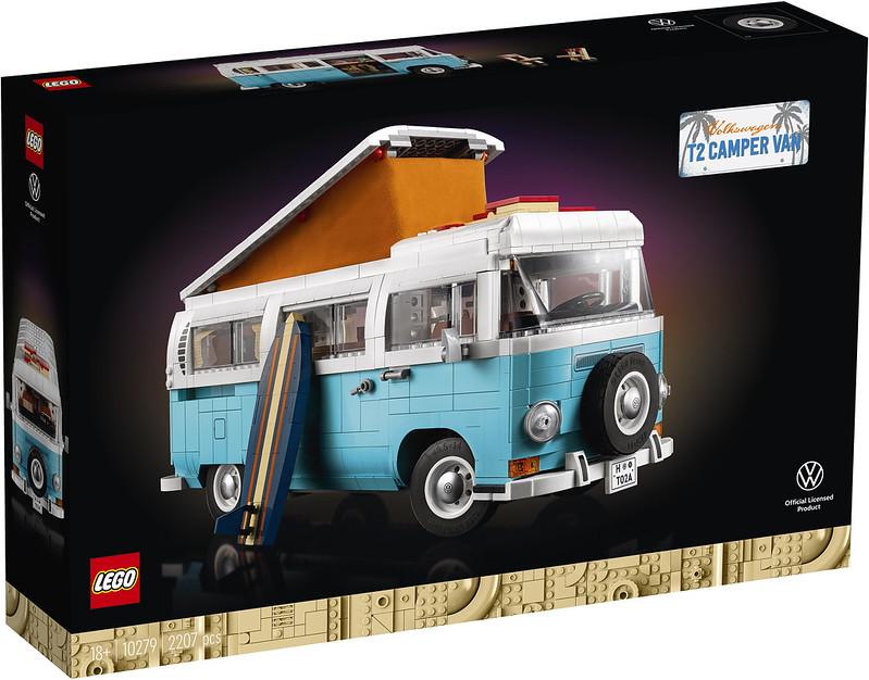 thebrick.gr   Φίλοι των LEGO Βορείου Ελλάδος - Ειδήσεις C215