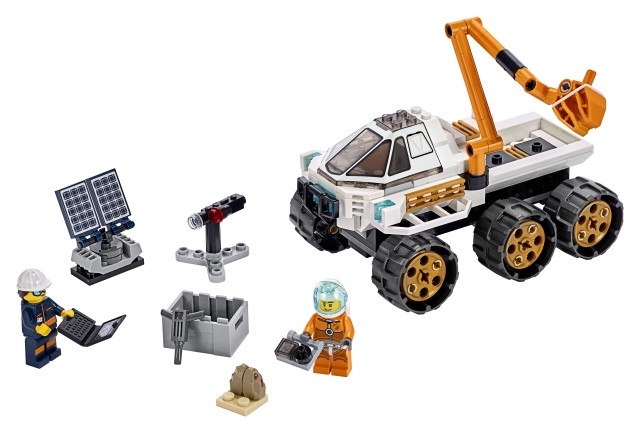 Επερχόμενα Lego Set - Σελίδα 35 C2b10