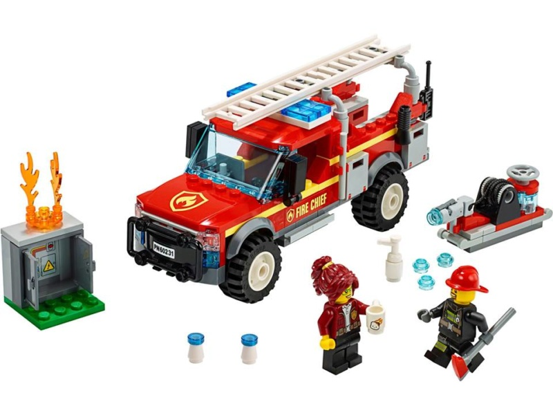 Επερχόμενα Lego Set - Σελίδα 35 C2b11