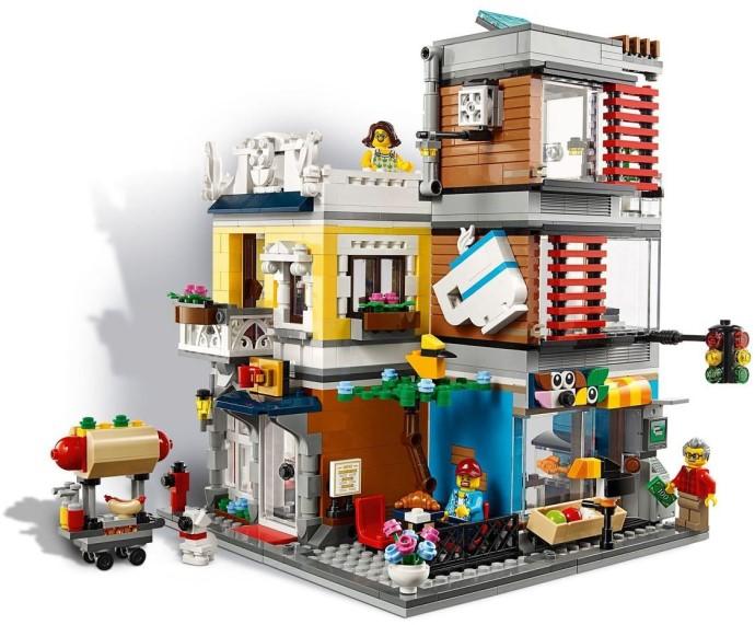 Επερχόμενα Lego Set - Σελίδα 35 C310