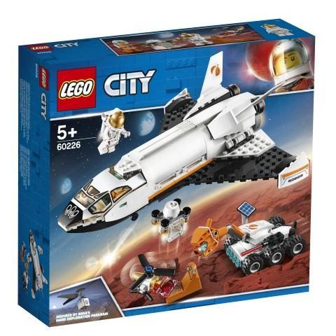 Επερχόμενα Lego Set - Σελίδα 35 C311
