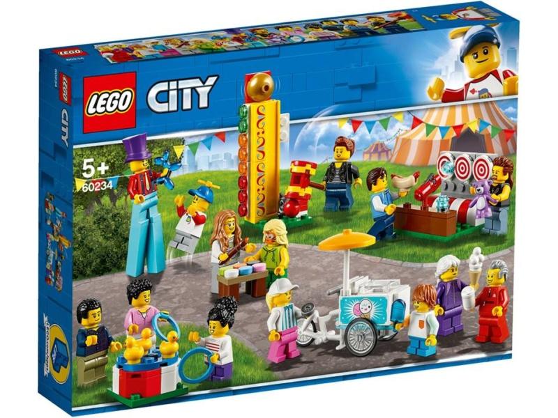 Επερχόμενα Lego Set - Σελίδα 35 C312