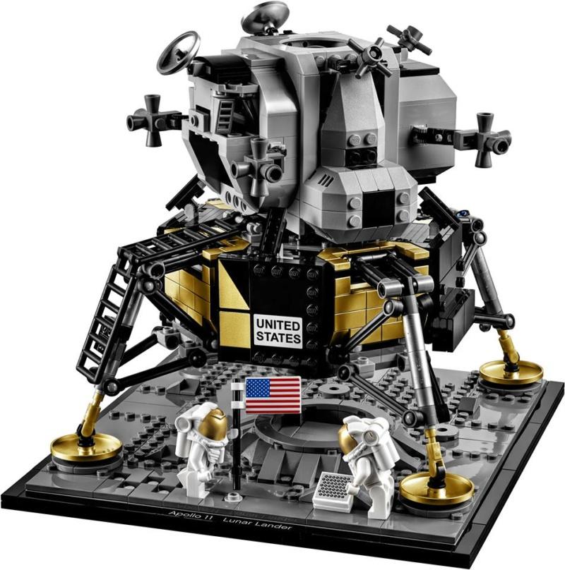 Επερχόμενα Lego Set - Σελίδα 38 C313