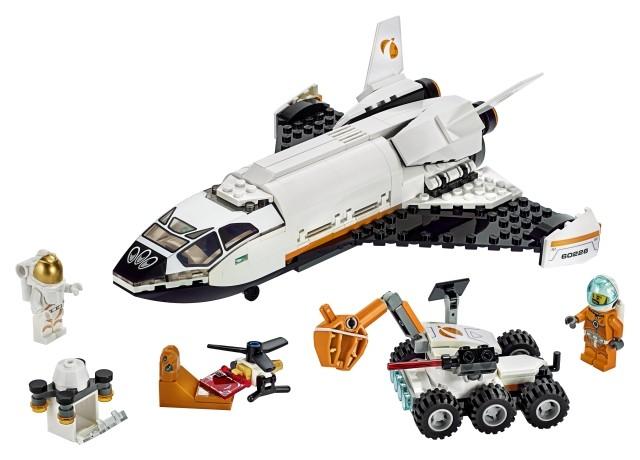 Επερχόμενα Lego Set - Σελίδα 35 C3b10