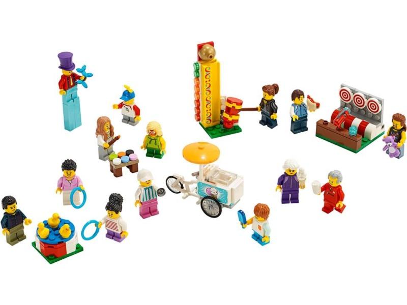 Επερχόμενα Lego Set - Σελίδα 35 C3b11
