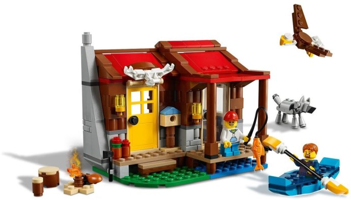 Επερχόμενα Lego Set - Σελίδα 35 C410