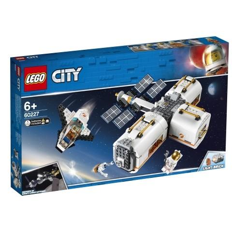Επερχόμενα Lego Set - Σελίδα 35 C411