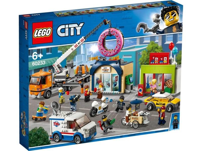 Επερχόμενα Lego Set - Σελίδα 35 C412
