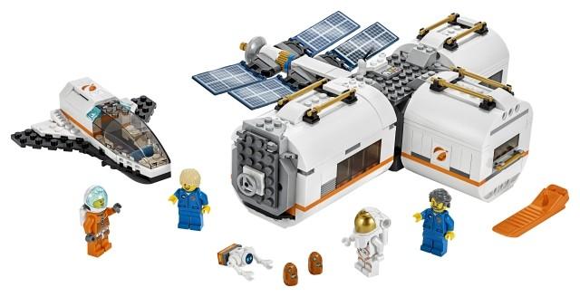Επερχόμενα Lego Set - Σελίδα 35 C4b10