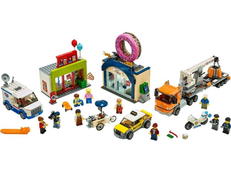Επερχόμενα Lego Set - Σελίδα 35 C4b11