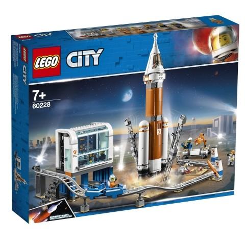 Επερχόμενα Lego Set - Σελίδα 35 C510