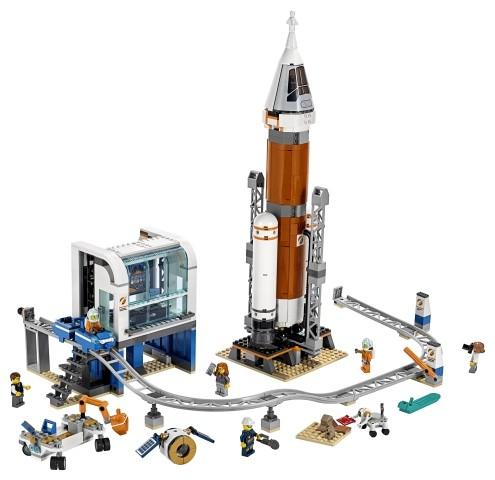 Επερχόμενα Lego Set - Σελίδα 35 C5b10