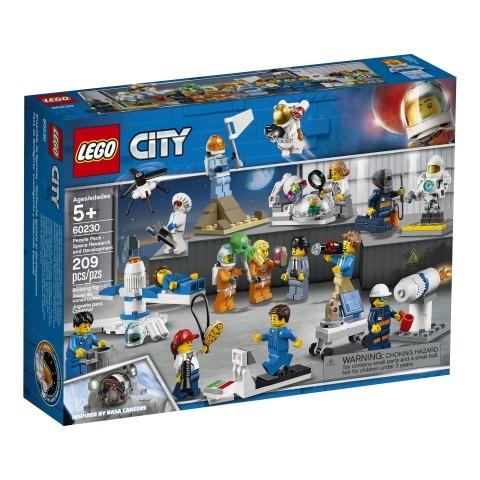 Επερχόμενα Lego Set - Σελίδα 35 C610