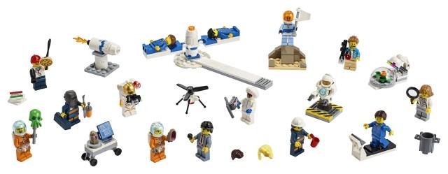 Επερχόμενα Lego Set - Σελίδα 35 C6b10