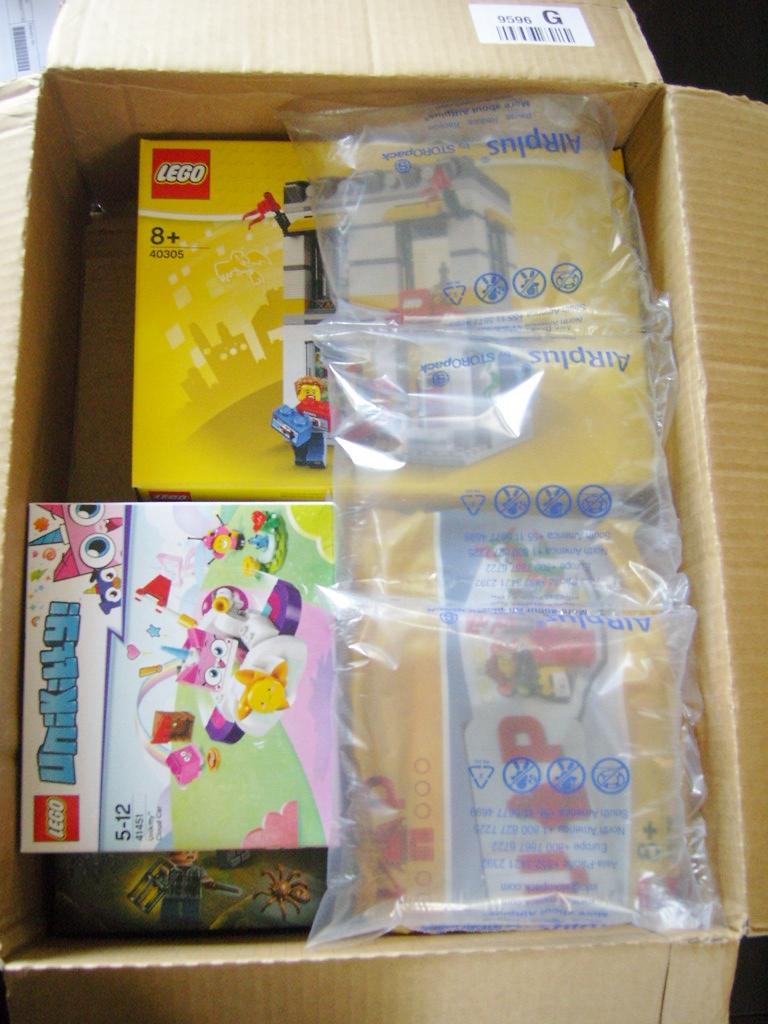 Αγορές από το επίσημο site της Lego: shop.lego.com/en-GR - Σελίδα 2 D10