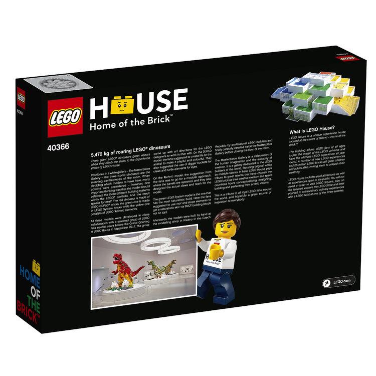Επερχόμενα Lego Set - Σελίδα 34 D210
