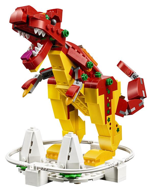 Επερχόμενα Lego Set - Σελίδα 34 D310