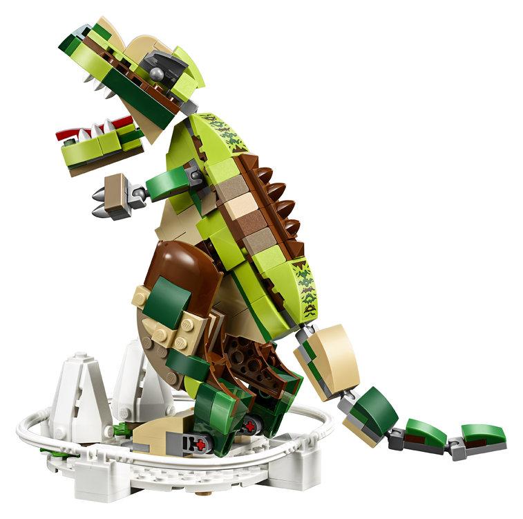 Επερχόμενα Lego Set - Σελίδα 34 D410