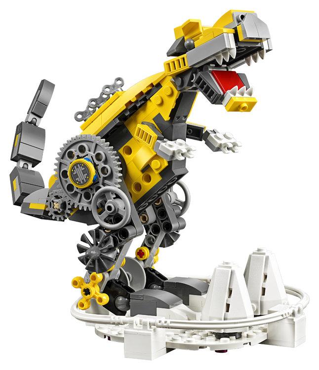 Επερχόμενα Lego Set - Σελίδα 34 D510