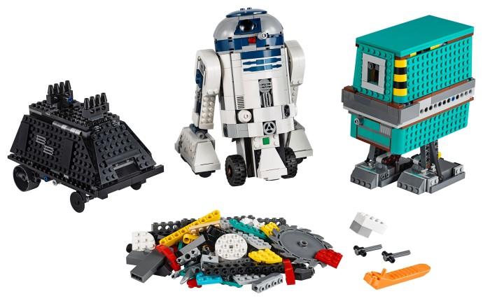 Αγορές από το επίσημο site της Lego: shop.lego.com/en-GR - Σελίδα 11 Dcw10